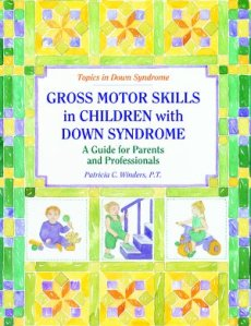 gross_motor_skills_in_children_with_down_syndrome[2]