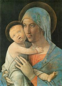 virgin-and-child-1495.jpg!Blog